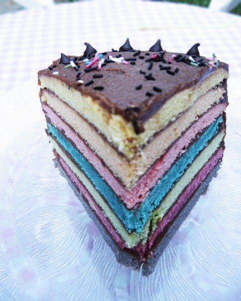 Torta04