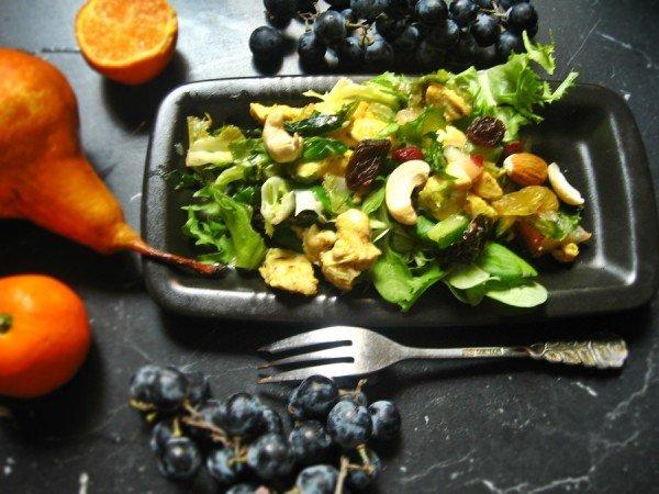 Saláta,öszi2