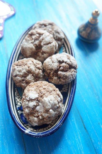 csokispuffancs1