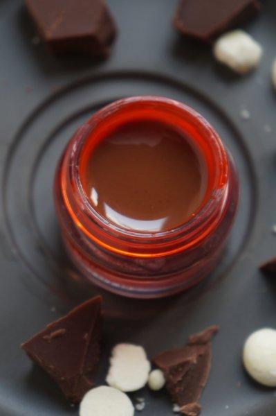 csokis ajakbalzsam1